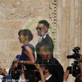 Flavia Pennetta e Fabio Fognini sposi a Ostuni (foto) 34 Flavia Pennetta e Fabio Fognini sposi a Ostuni (foto)