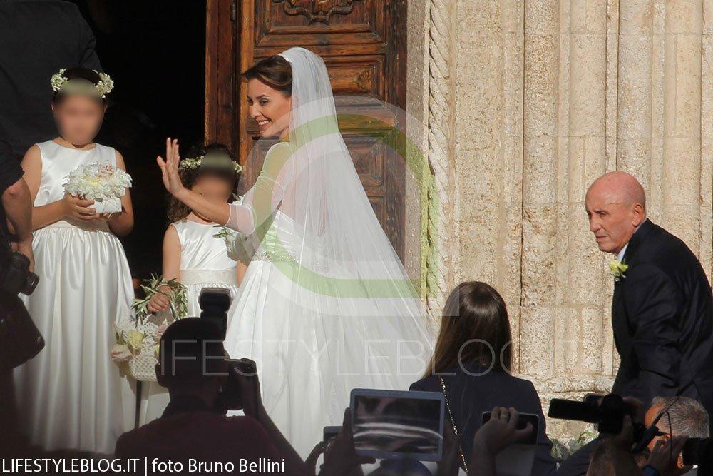 Flavia Pennetta e Fabio Fognini sposi a Ostuni (foto) 32 Flavia Pennetta e Fabio Fognini sposi a Ostuni (foto)