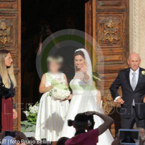 Flavia Pennetta e Fabio Fognini sposi a Ostuni (foto) 38 Flavia Pennetta e Fabio Fognini sposi a Ostuni (foto)
