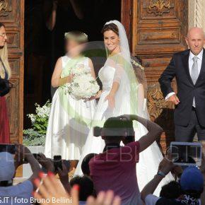 Flavia Pennetta e Fabio Fognini sposi a Ostuni (foto) 39 Flavia Pennetta e Fabio Fognini sposi a Ostuni (foto)
