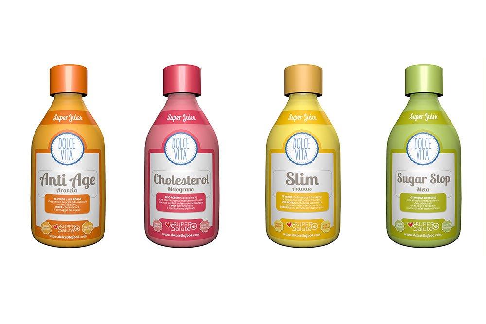 Beverage, il must have per l'estate: le bevande salutari a base di estratti di frutta e verdura 30 Beverage, il must have per l'estate: le bevande salutari a base di estratti di frutta e verdura