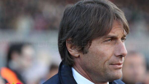 conte 600x337 - Euro 2016: Italia, tutto pronto per la sfida contro la Spagna