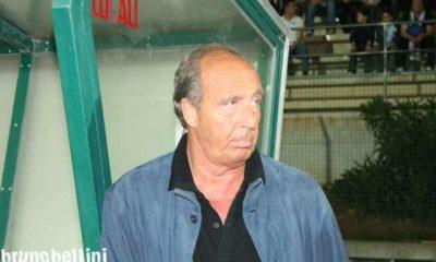 Ventura non è più l'allenatore della Nazionale di Calcio 9 Ventura non è più l'allenatore della Nazionale di Calcio