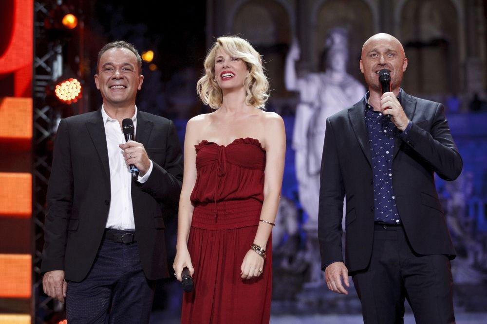 Elodie Di Patrizi al Festival di Sanremo 2017? Prime indiscrezioni sul cast