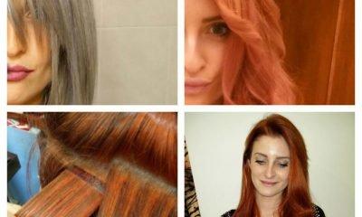 Hair styling e trucco: ne parliamo con Marisa e Carola 54 Hair styling e trucco: ne parliamo con Marisa e Carola