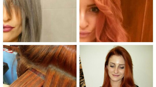 IMG 20160117 WA0002 600x337 - Hair styling e trucco: ne parliamo con Marisa e Carola