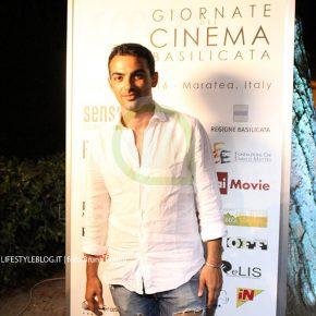 """""""Le giornate del Cinema in Basilicata"""": le foto delle seconda serata 9 """"Le giornate del Cinema in Basilicata"""": le foto delle seconda serata"""