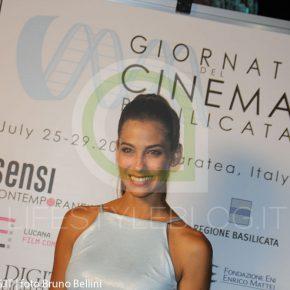"""""""Le giornate del Cinema in Basilicata"""": le foto delle seconda serata 12 """"Le giornate del Cinema in Basilicata"""": le foto delle seconda serata"""