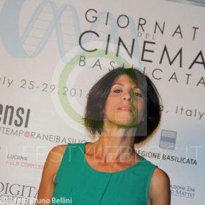 """""""Le giornate del Cinema in Basilicata"""": le foto delle seconda serata 13 """"Le giornate del Cinema in Basilicata"""": le foto delle seconda serata"""