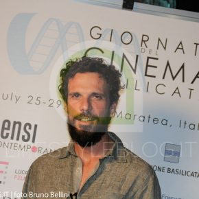 """""""Le giornate del Cinema in Basilicata"""": le foto delle seconda serata 14 """"Le giornate del Cinema in Basilicata"""": le foto delle seconda serata"""
