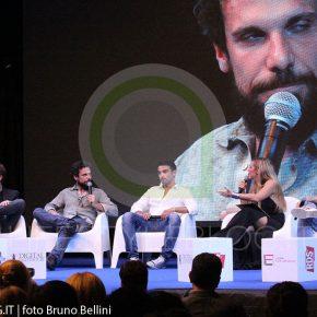 """""""Le giornate del Cinema in Basilicata"""": le foto delle seconda serata 25 """"Le giornate del Cinema in Basilicata"""": le foto delle seconda serata"""