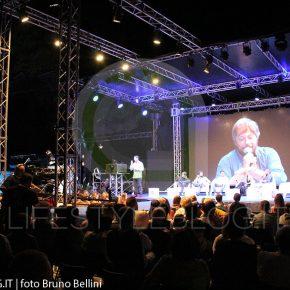 """""""Le giornate del Cinema in Basilicata"""": le foto delle seconda serata 26 """"Le giornate del Cinema in Basilicata"""": le foto delle seconda serata"""