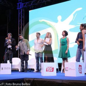 """""""Le giornate del Cinema in Basilicata"""": le foto delle seconda serata 41 """"Le giornate del Cinema in Basilicata"""": le foto delle seconda serata"""