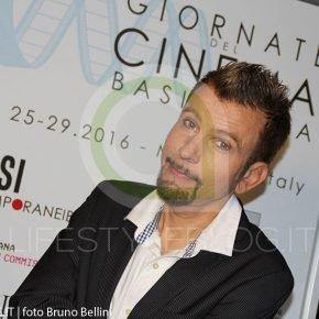 Le giornate del Cinema in Basilicata: le foto della terza giornata 54 Le giornate del Cinema in Basilicata: le foto della terza giornata