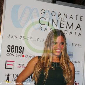 Le giornate del Cinema in Basilicata: le foto della terza giornata 53 Le giornate del Cinema in Basilicata: le foto della terza giornata