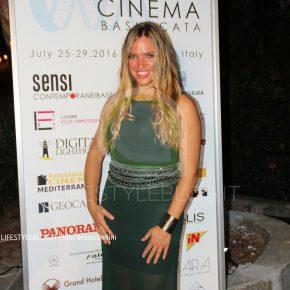 Le giornate del Cinema in Basilicata: le foto della terza giornata 52 Le giornate del Cinema in Basilicata: le foto della terza giornata