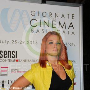 Le giornate del Cinema in Basilicata: le foto della terza giornata 51 Le giornate del Cinema in Basilicata: le foto della terza giornata