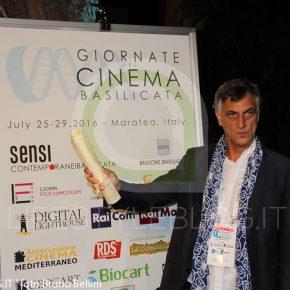 Le giornate del Cinema in Basilicata: le foto della terza giornata 49 Le giornate del Cinema in Basilicata: le foto della terza giornata