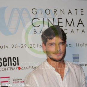 Le giornate del Cinema in Basilicata: le foto della terza giornata 48 Le giornate del Cinema in Basilicata: le foto della terza giornata