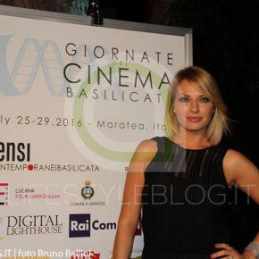 Le giornate del Cinema in Basilicata: le foto della terza giornata 46 Le giornate del Cinema in Basilicata: le foto della terza giornata