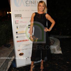 Le giornate del Cinema in Basilicata: le foto della terza giornata 45 Le giornate del Cinema in Basilicata: le foto della terza giornata