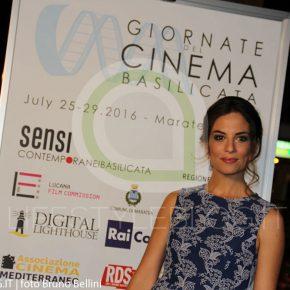 Le giornate del Cinema in Basilicata: le foto della terza giornata 44 Le giornate del Cinema in Basilicata: le foto della terza giornata