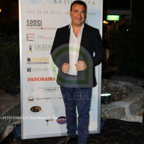Le giornate del Cinema in Basilicata: le foto della terza giornata 43 Le giornate del Cinema in Basilicata: le foto della terza giornata