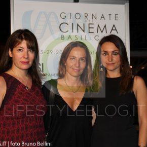 Le giornate del Cinema in Basilicata: le foto della terza giornata 36 Le giornate del Cinema in Basilicata: le foto della terza giornata