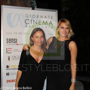Le giornate del Cinema in Basilicata: le foto della terza giornata 35 Le giornate del Cinema in Basilicata: le foto della terza giornata