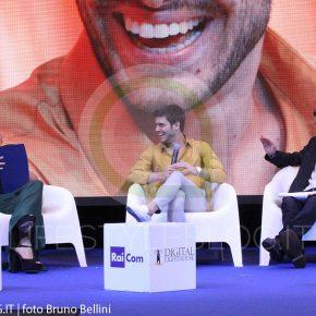 Le giornate del Cinema in Basilicata: le foto della terza giornata 26 Le giornate del Cinema in Basilicata: le foto della terza giornata