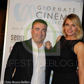 Le giornate del Cinema in Basilicata: le foto della terza giornata 25 Le giornate del Cinema in Basilicata: le foto della terza giornata