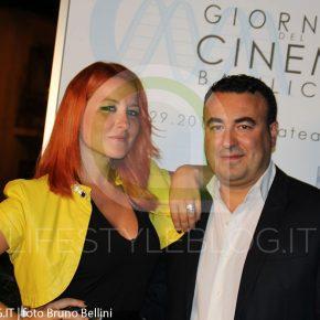 Le giornate del Cinema in Basilicata: le foto della terza giornata 24 Le giornate del Cinema in Basilicata: le foto della terza giornata