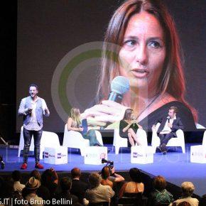 Le giornate del Cinema in Basilicata: le foto della terza giornata 21 Le giornate del Cinema in Basilicata: le foto della terza giornata