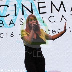 Le giornate del Cinema in Basilicata: le foto della terza giornata 8 Le giornate del Cinema in Basilicata: le foto della terza giornata