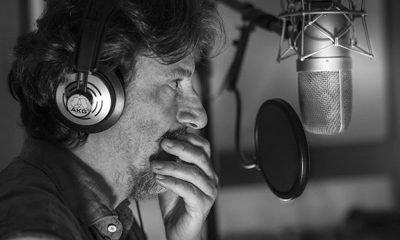 """Giorgio Tirabassi presenta il suo primo album """"Romantica"""" 10 Giorgio Tirabassi presenta il suo primo album """"Romantica"""""""