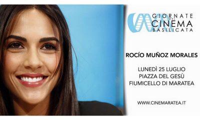 """Parte oggi """"Le giornate del Cinema in Basilicata"""" 22 Parte oggi """"Le giornate del Cinema in Basilicata"""""""