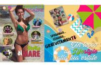 summer-news