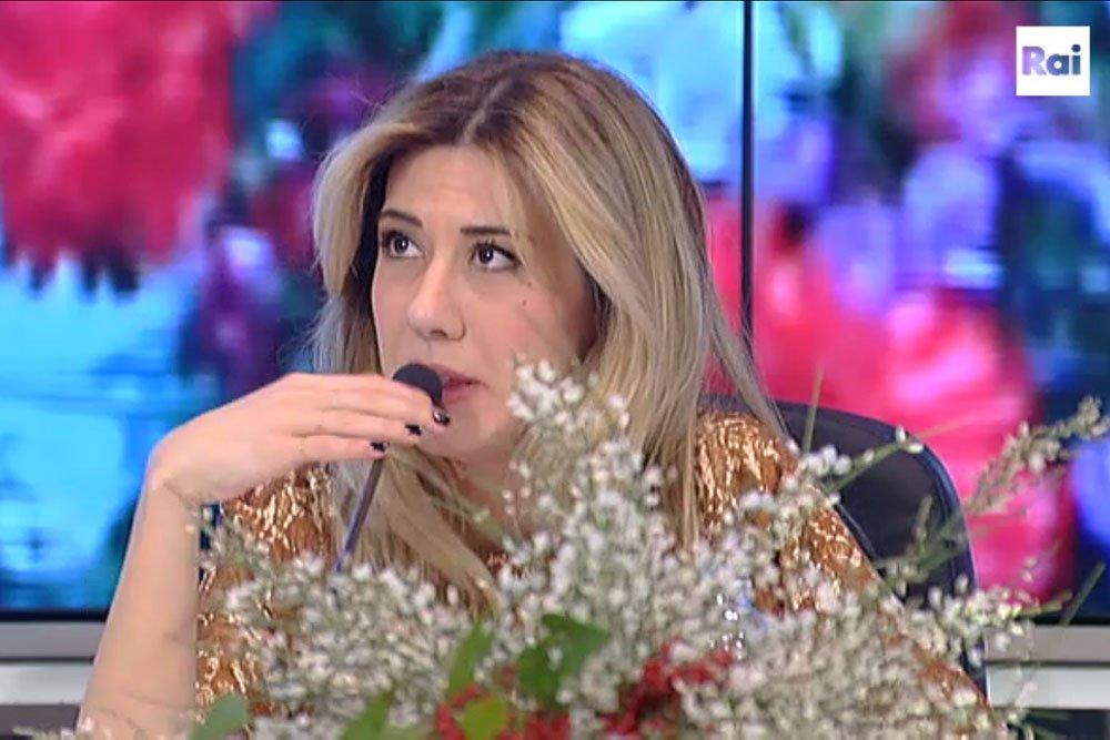 Sanremo 2019: chi affiancherà Claudio Baglioni? 8 Sanremo 2019: chi affiancherà Claudio Baglioni?