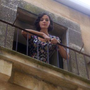 Donne_episodio-Oriana_Nicole-Grimaudo