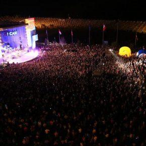 Festival-Show-2016-Bibione-rid