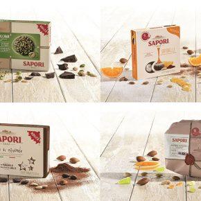 Immagine-Prodotti-Sapori-a-marchio-Slow-Food