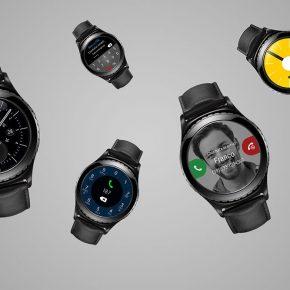 TIM-smartwatch-02