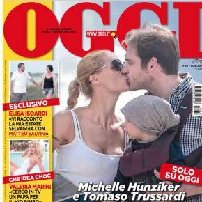 cover-OGGI_Marini