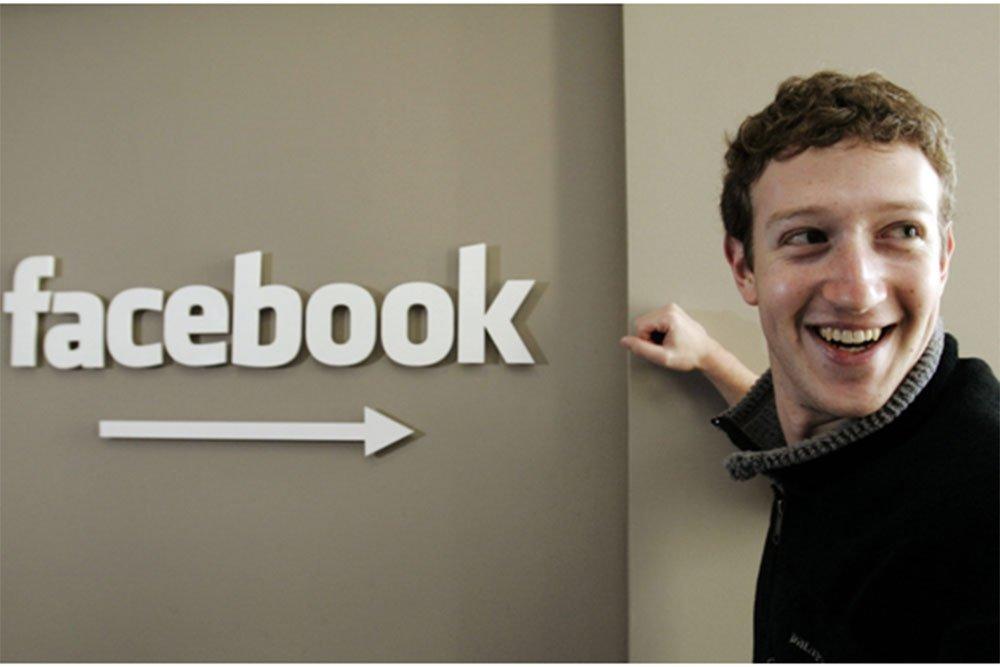 facebook - Facebook, nuovo cambio di look in arrivo