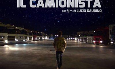 """""""Il camionista"""": al cinema con Giorgio Tirabassi e Simona Borioni 64 """"Il camionista"""": al cinema con Giorgio Tirabassi e Simona Borioni"""