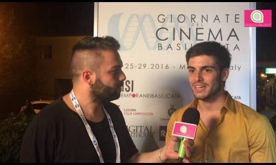 Intervista a Pasquale di Nuzzo (VIDEO) 16 Intervista a Pasquale di Nuzzo (VIDEO)