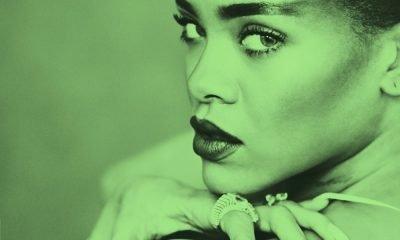 "A Rihanna il ""Michael Jackson Video Vanguard Award"" 38 A Rihanna il ""Michael Jackson Video Vanguard Award"""