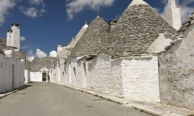 Turismo, un italiano su 2 non conosce le meraviglie del Bel Paese 13 Turismo, un italiano su 2 non conosce le meraviglie del Bel Paese