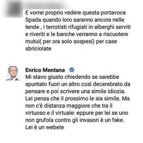 webete-enrico-mentana