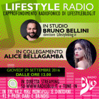 lifestyle-radio